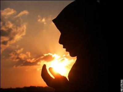muslimah doa_1